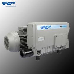 Hr0200 Quality Micro circulação de água quente da caldeira da bomba de vácuo de palheta rotativa