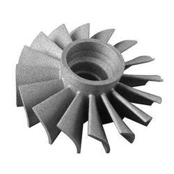 Professional Prototipagem Rápida personalizado serviço de impressão de metal em 3D