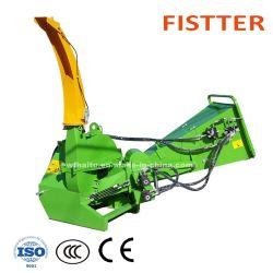 Tractor-aftakas houthakschakelaar Bx42s Bx62r Bx92r, hydraulische voeding