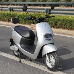 سعر جيد دورة دراجة نارية كهربائية مغرفة للبالغين