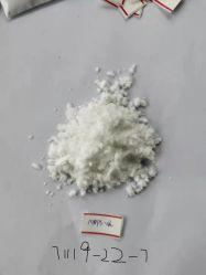 Chemical Mops Sel de sodium/3- (N-morpholino) sel de sodium Acide Propanesulfonic CAS 71119-22-7