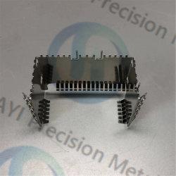 Custom Precision листовой металл и изготовление изделий из механизма устройства