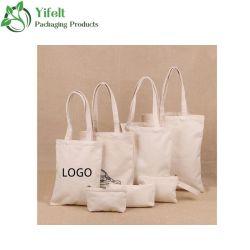 中国卸売高環境にやさしい大型ホワイトキャンバスランドリーバッグ