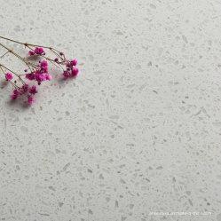 مرو حجارة لوح يزيّن مادة