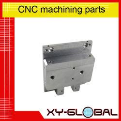 tratamento da superfícies anodizado personalizado, peças de alumínio Peças 6061CNC