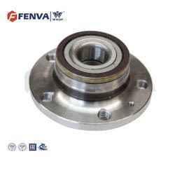 PT06une super-puissance Certificat ISO de la suspension pneumatique VW Golf0598611 1t5 Ensemble de moyeu de roulement de roue arrière en Chine de gros