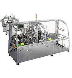 [أوب-260] آليّة مبلّل منديل نسيج فوطة كحول [برب] كتلة يجعل آلة