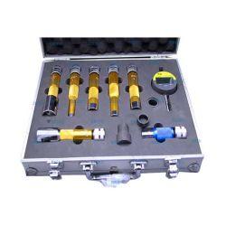 Erikc inyector Common Rail de elevación de los suplementos de instrumentos de medición E1024007 la boquilla de inyección Diesel multifunción de la elevación de la herramienta de medición