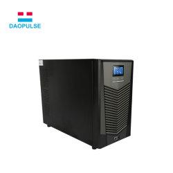 1-3kVA Online UPS voor Home System met Built in Battery