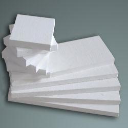 유리로 비가연성 패널 제조업체 가격 목록 칼슘 규산염 보드
