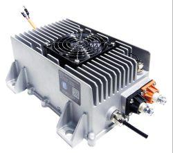 Regolatore 12V del fornitore 3kw della Cina 48V al convertitore di alto potere DC-DC