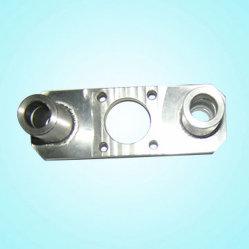 Maschinell bearbeitenteile, maschinell bearbeitender CNC, gedrehte Teile, CNC bearbeiteten Teile maschinell