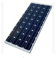 mono comitato domestico solare cristallino monocristallino di energia di Sillicon PV del poliestere 175W