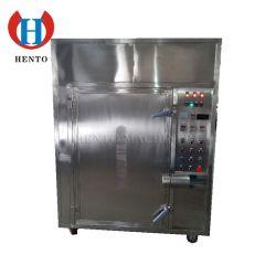 Venta caliente horno secador eléctrico para la venta
