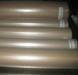 El tejido normal/Tejido de sarga de alambre de latón
