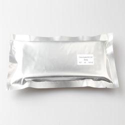 Dérmico de cosméticos Ha ácido hialurônico de enchimento de gel para Salão de 2ml