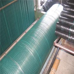 Пластиковый HDPE 100% PP материалкрышки соединения на массу нетто