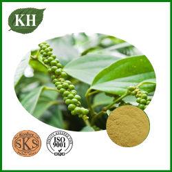 Kingherbs' 100% naturel extrait de poivre noir : pipérine 50 % à 99 %