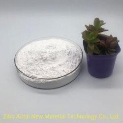 Гидроксид алюминия в качестве нового неорганических Огнезащитный для резиновой, пластмассы, красок и других полимерных материалов