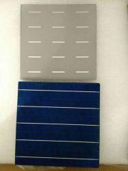 17.8% 高効率 Poly Solar Cell for Sales