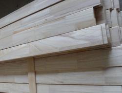 يعامل خشب منشور أنواع من مسيكة حوض قشرة مفصل فلق خشب لون