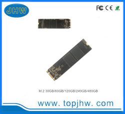 120GB M. 2 van SSD M2 de Harde Slanke Mini Interne Schijf In vaste toestand van de Aandrijving ultra met Hoge snelheid