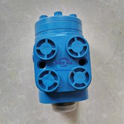 LG956車輪のローダーのための4120001002ステアリング・ギヤ
