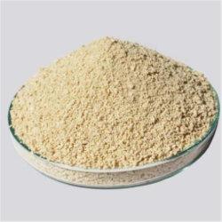 Ingrédient fourrager acide aminé lysine HCl 98,5% de pureté pour l'alimentation Additvies