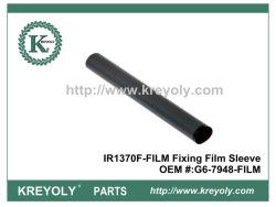 Cost-Saving compatível a Canon IR1370F Filme de fixação do Fusor