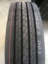 Gladstone/Haida/Longmarch Doupro/ pneu de marque/pneus 295/80R22.5 chinois de pneus de camion de bonne qualité Hot Sale en Bolivie