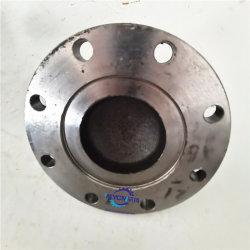 Фланец для 252113085-12 ZL50gn колесный погрузчик запасные части