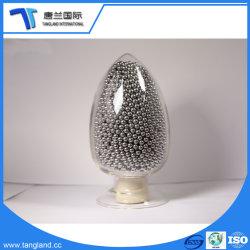 Подшипник/хромированной стальной шарик для автомобилей/мотоциклов и велосипедов/питание прибора/Automotive