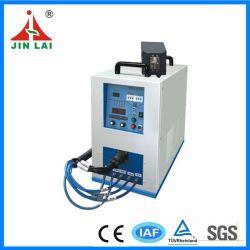 Продажа частоты Superaudio горячей сварки индукционного нагрева машины (JLCG-6)
