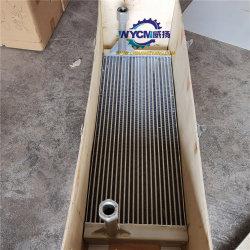 Hydrauliköl-Kühler W2226000030b für Rad-Ladevorrichtung s-E M für Verkauf