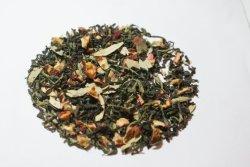 Gewicht-Verlust-Tee keine Schaden-Bauch-Natur 100%