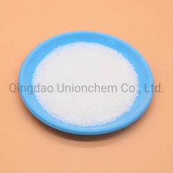 Venda por grosso de PAM de poliacrilamida aditivo funcional para perfuração de campo de petróleo