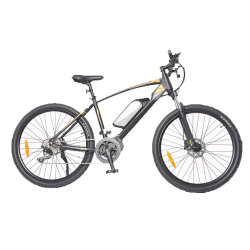 Fahrrad preiswerter der China-leichter MTB 21speed Aluminiumlegierung-Gebirgselektrisches Lithium-Energien-1500W 48V E für Verkauf