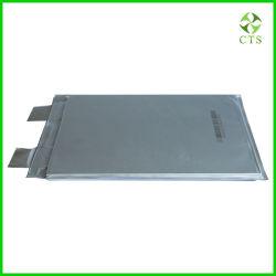 Batterie LiFePO4 Pochette prismatique cellule de la batterie A123 3.2V 20AH 30AH 40ah batterie 50Ah