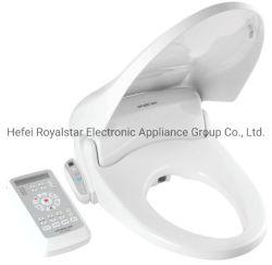Royalstar электронных и интеллектуальные высокое качество туалет биде сиденья