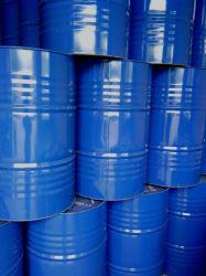Huile de paraffine liquide/ pure Huile minérale blanche/cosmétiques huile minérale de qualité