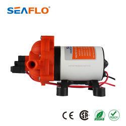 Portable 12V DC la rondelle de la pompe à eau sous pression pour RV