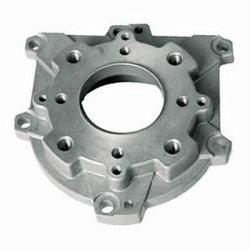品質の精密なアルミニウムは予備品OEMの生産のために投げるダイカスト/Dieを