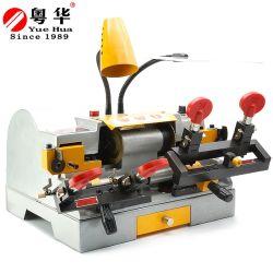 Jingzhun original 903dg key máquina de corte Chave Duplicação de 220V/110V 120W Chave Automática Máquina de duplicação de suprimentos chaveiro