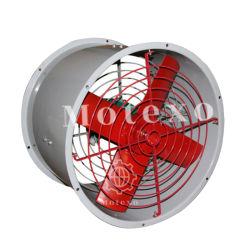 Монтироваться на стену плиты съемника Axial Flow для тяжелого режима работы вентилятора для предприятий общественного питания коммерческого и промышленного вентиляции