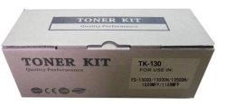 のためのKyocera Mita Tk130のトナーキットのために互換性がある