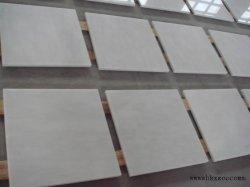Nouveau Calcatta Gold (carreaux de marbre blanc en marbre, les planchers, Walling, dalles