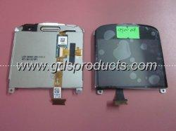 Жк-дисплей для мобильного телефона 9900