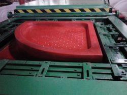 アクリルBathtub/Sink/Basin/Tray、Mold/Mould/Molding