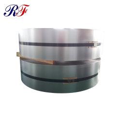 Горячий SGCC ближний свет цинк оцинкованных узкой металлической стальной полосы материала