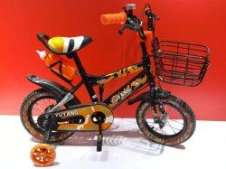새로운 디자인 패션 어린이 자전거 중국 공장에서 온 자전거